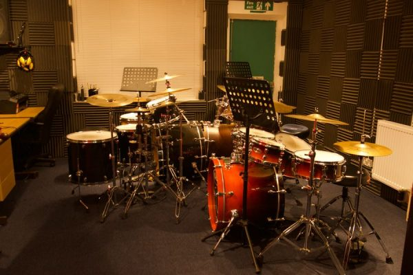 Studio C1